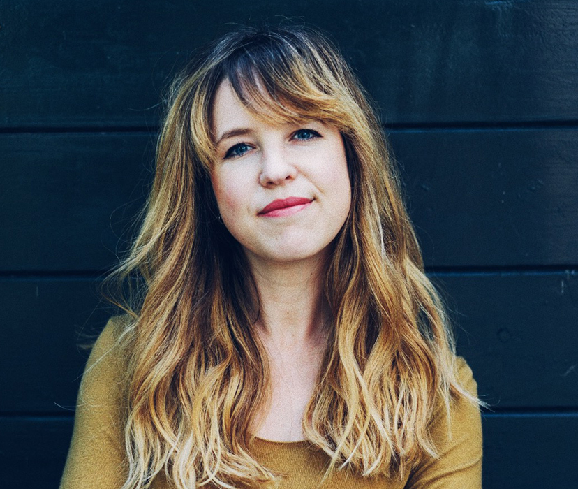 The One Club lists our Creative Director, Hannah Smit, as a Next Creative Leader