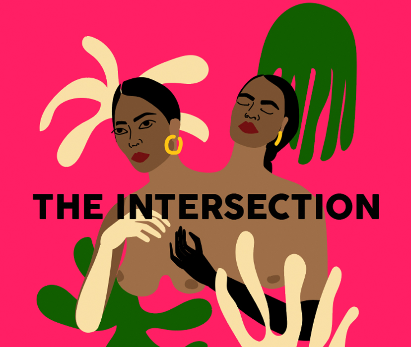 W+K Exhibition: Bringing together female-identifying artists to celebrate IWD 2020