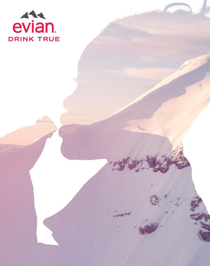 Drink True